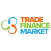 Trade Finance Market -  peer-to-peer finance