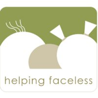 Avatar for Helping Faceless