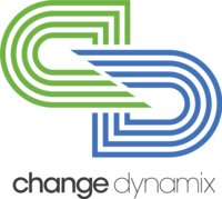 Avatar for Change Dynamix