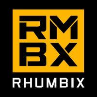 Avatar for Rhumbix