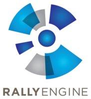 RallyEngine