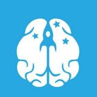 NeuroLaunch