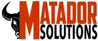 Avatar for Matador Solutions
