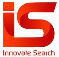 Avatar for Innovate Search