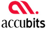 Avatar for Accubits Technologies