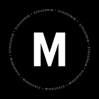 Avatar for Mindspace