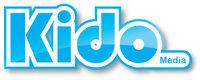 Kido Media logo