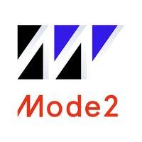 Avatar for Mode2
