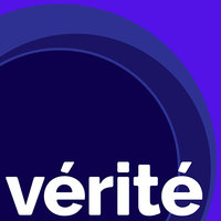 Avatar for vérité
