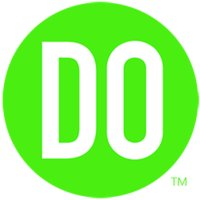 Avatar for doerscircle