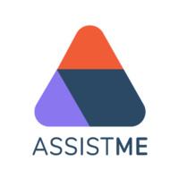 Avatar for assistr