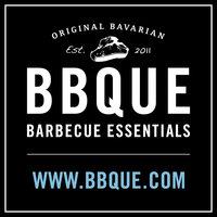 Avatar for BBQUE (macandoo GmbH)