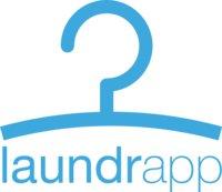 Avatar for Laundrapp