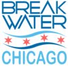 Breakwater Chicago -  hospitality restaurants nightlife Maritime Entrepreneurship