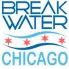 Breakwater Chicago -  hospitality restaurants nightlife Maritime Entrepreneurship