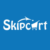 Skipcart
