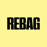 Rebagg