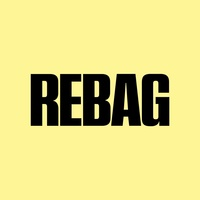 Avatar for Rebag