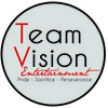Teamvision Entertainment -  digital media music entertainment industry performing arts