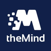 Avatar for theMind