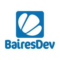 Avatar for BairesDev