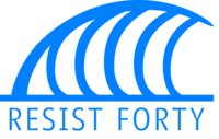 Avatar for Resist Forty