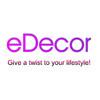 EDecor -  printing