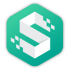 Smarking -  SaaS big data predictive analytics parking