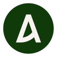 Avatar for AspireIQ