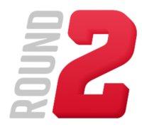 Avatar for Round2