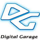Avatar for Digital Garage