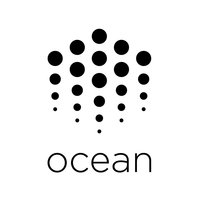 Avatar for Ocean Protocol