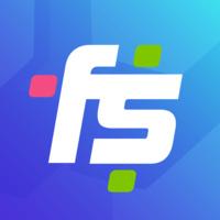 Freemius logo