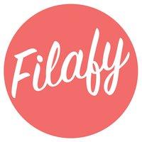 Avatar for Filafy