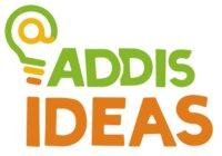 Avatar for Addis Ideas