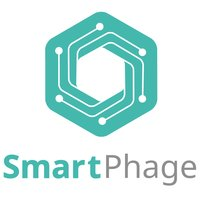Avatar for SmartPhage