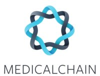 Avatar for Medicalchain