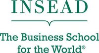 Avatar for INSEAD