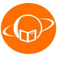 SkillVersum logo