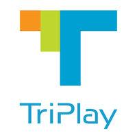Avatar for TriPlay