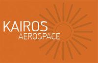 Avatar for Kairos Aerospace
