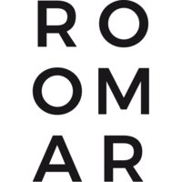 Avatar for RoomAR
