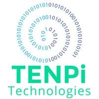 Avatar for TenPi Technologies