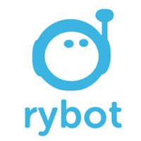Avatar for Rybot