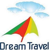Avatar for Dream Travel