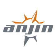 Anjin Secure Car