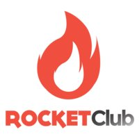 Avatar for RocketClub