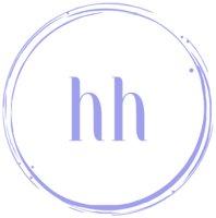 HaulHunt