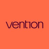 Avatar for iTechArt Group