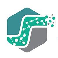 Avatar for SoPro - Social Prospecting